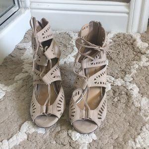 Adorable Antonio Melani heels